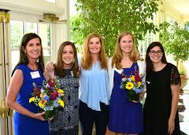 Unc Medical Center Chapel Hill Nc Medical Alumni Faculty Scholarship U2014 Unc Medical Alumni Affairs