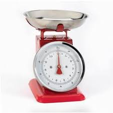 Traditional Kitchen Weighing Scales - kitchenaid weighing scales u2013 glass dishes for meat u0026 dairy