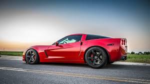 2009 corvette z06 specs c6 corvette z06 supercharged stage 5r dallas performance 1000 hp