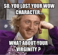 Willy Wonka Memes - 13 of the best willy wonka memes wired funny