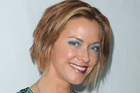 actress kristanna loken is selling cape cod home in burbank for