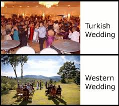 Turkish Meme - 40 best turkish problems images on pinterest chistes funny jokes