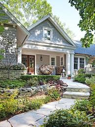 Landscape Lighting Tips Outdoor Lighting