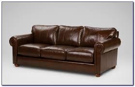 Ethan Allen Hyde Sofa Elegant Ethan Allen Leather Sofa Peeling Recliner Home Furniture