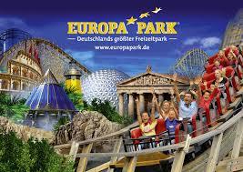 chambre d hote europa park tourisme et loisirs gallery categories chambres hôtes de charme