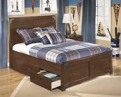 Affordable Twin Beds Bedroom Design Wonderful White Bedroom Furniture Sets Dining