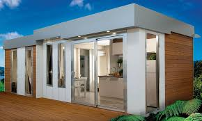 Mobile Home Interior Ideas Luxury Mobile Homes Interior Ideas Kaf Mobile Homes 52579