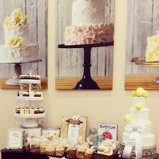 edmonton bakery review the art of cake fa shion fi lm fo od