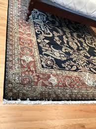 home decor stores nj oriental rugs estate sales furniture and home decor store once