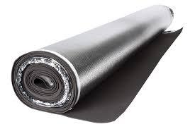Laminate Flooring Underlay 5mm Underlay Builddirect