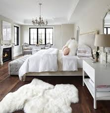 Luxurious Interior Design - bedroom ideas for decorating how to decorate a master bedroom