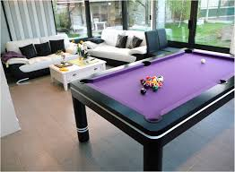 unique how much space do you need for a pool table awesome pool