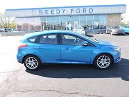 ford focus model years 2015 ford focus vin 1fadp3k26fl326847