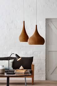 Kitchen Pendant Lights Best 25 Pendant Lights Ideas On Pinterest Kitchen Pendant