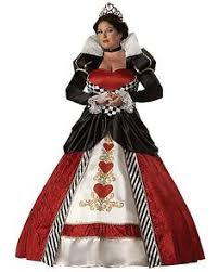 Halloween Costumes Large Women Women U0027s Dark Red Riding Hood Size Costume Xx Large