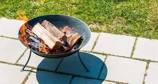 how to light a fire pit how to light a fire pit garden incinerator com