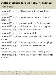 Network Admin Resume Sample by Sample Network Engineer Resume 3 Sample Network Engineer Resume