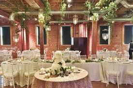 wedding venues indianapolis wedding venues indianapolis wedding ideas