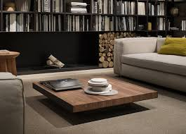 Living Room End Table Decor Living Room New Modern Living Room Table Ideas The Amazingof