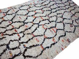 Berber Rugs For Sale 100 Berber Rugs For Sale Furniture Elegant Wrap Around