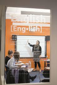 english courses in new york u2013 ny english ec new york