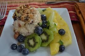 cape cod breakfast authentic u0026 gourmet parsonage inn orleans ma