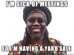 Accent Meme - read this in your best jamaican accent meme on imgur