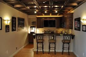 home design accessories formalbeauteous bar ideas basement bars