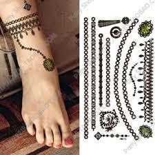39 best tattoo choker pattern images on pinterest tattoo choker