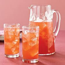 best 25 fall punch recipes ideas on fall drinks