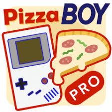 gameboy apk pizza boy pro boy color emulator 2 4 4 apk for