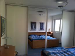 Schrank Im Schlafzimmer Kundenbilder Zum Inspirieren Deineschiebetuer De