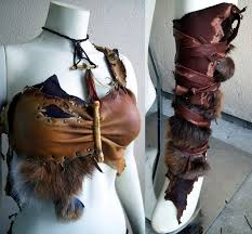 Skyrim Halloween Costumes Sale 25 Skyrim Clothes Ideas Assassin Costume