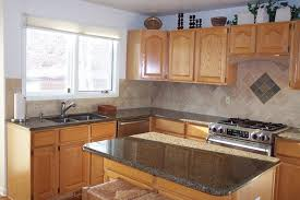 kitchen cabinets wood works from top contractors in bangalore
