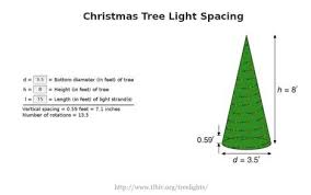 u mobile professor develops tree light calculator