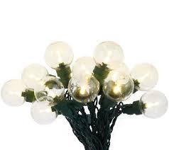 bethlehem lights die besten 25 bethlehem lights ideen auf