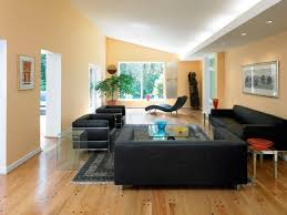 indirekte beleuchtung wohnzimmer decke 55 ideen für indirekte beleuchtung an wand und decke