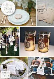 useful wedding favors 24 best favors images on party favors gifts and