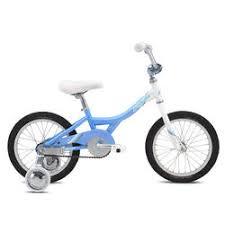 Fuji Comfort Bicycles Fuji Bikes Road Hybrid Mountain Kids Dedhambike Com