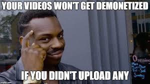 Upload Image Meme - roll safe think about it meme imgflip