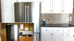 how much do kitchen cabinets cost per linear foot how much do kitchen cabinets cost ljve me