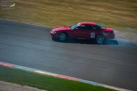 lexus is200 turbo umbau drift united 1 lauf 2015 u2013 fast car festival used4 net