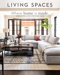 online catalog fall 2017 living spaces