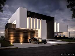 contemporary house designs best 25 contemporary houses ideas on modern