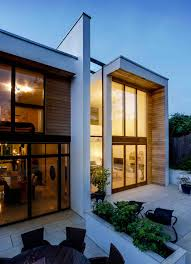 roof awesome arco roofing modern carport designs simply modern