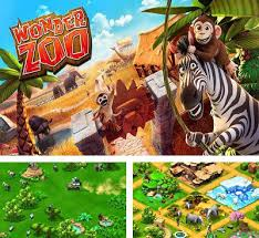 download game android wonder zoo mod apk little big city for android free download little big city apk game