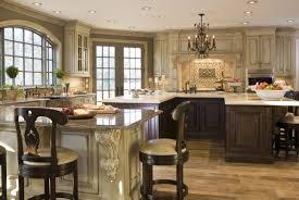 high end cabinet hardware brands jeffrey alexander cabinet pulls living room bedroom bathroom