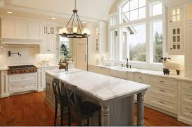 Kitchen Countertops Michigan by Kitchen Countertops Selecting Functional Reliable And Beautiful