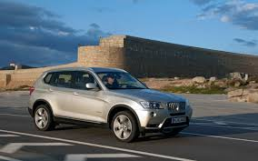 bmw x3 335i 2011 bmw x3 reviews and rating motor trend