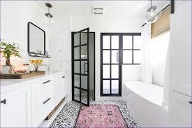 black and grey bathroom ideas grey and black bathroom ideas the 25 best luxury bathrooms ideas